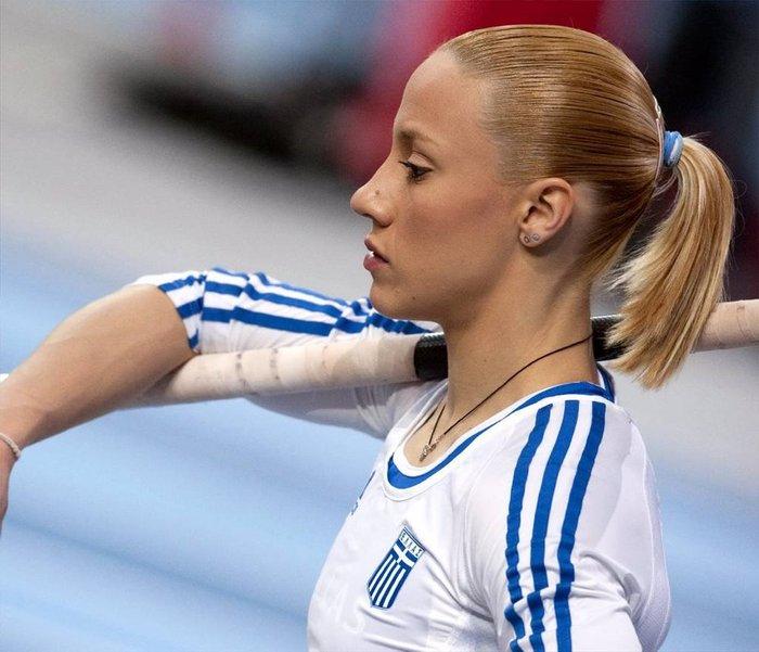 Ωρα για μετάλλια στο ευρωπαϊκό πρωτάθλημα στίβου- Δύο Ελληνίδες φαβορί