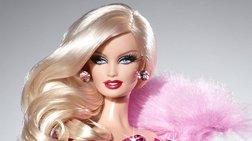 barbie-etwn-56-i-istoria-kai-oi-metamorfwseis-tis-diasimoteris-kouklas