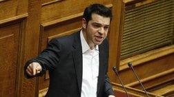 parembasi-tsipra-gia-tis-germanikes-apozimiwseis