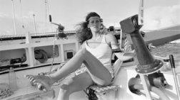 Φλοράνς Αρτό: Η απίστευτη ζωή της «νύφης του Ατλαντικού» που πέθανε άδοξα