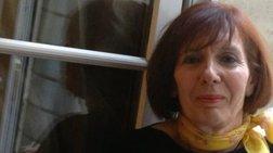 Γαλλικό αφιέρωμα: Η ελληνίδα ακτιβίστρια που δίνει φάρμακα στους φτωχούς
