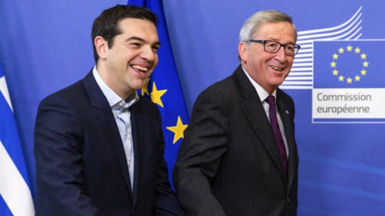 rantebou-korufis-tsipra-gia-arsi-tou-adieksodou