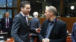 ekriktikoi-dialogoi-gia-tin-ellada-sto-eurogroup