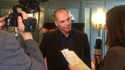 baroufakis-pithani-anastoli-kapoiwn-proeklogikwn-uposxesewn