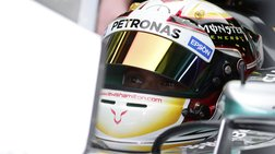 formula-1-o-xamilton-ksekina-apo-tin-pole-position