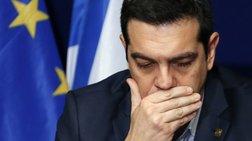 o-tsipras-fobatai-pws-tha-exei-problima-reustotitas-sto-telos-tou-mina