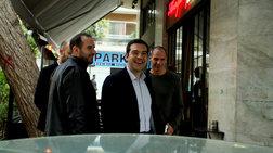 o-peripatos-tou-tsipra-me-ton-baroufaki-sto-pagkrati