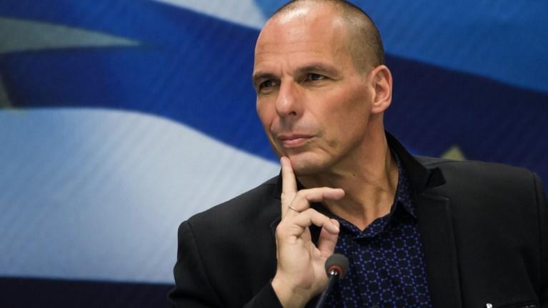baroufakis-tha-kanoume-to-pan-gia-na-plirwsoume-tous-pistwtes
