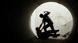 H θυσία του Βαγγέλη έριξε φως στο τέρας του  bullying