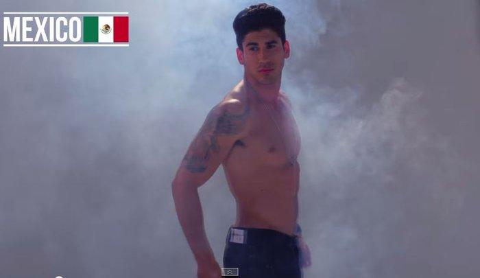 e048ba60f4f Δείτε ποιο χαρακτηριστικό κάνει ελκυστικό έναν άντρα (video)  thetoc.gr
