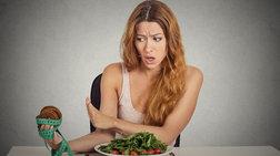 Η προσωπικότητα σου επηρεάζει τις διατροφικές σου συνήθειες;