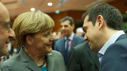 germaniki-piesi-se-tsipra-na-paei-me-lista-sti-merkel
