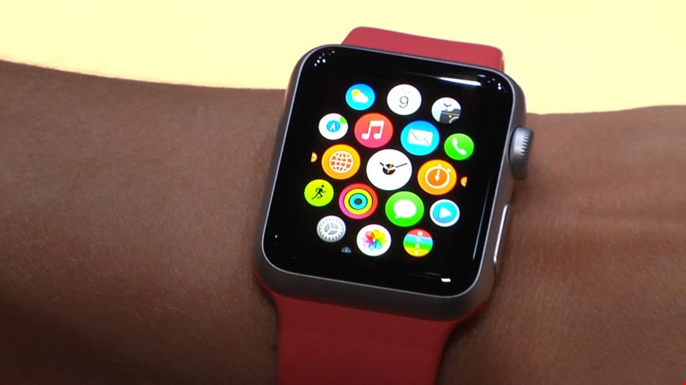 na-parw-apple-watch-an-den-exw-iphone