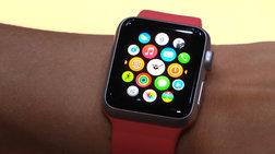 Να πάρω Apple Watch αν δεν έχω iPhone;