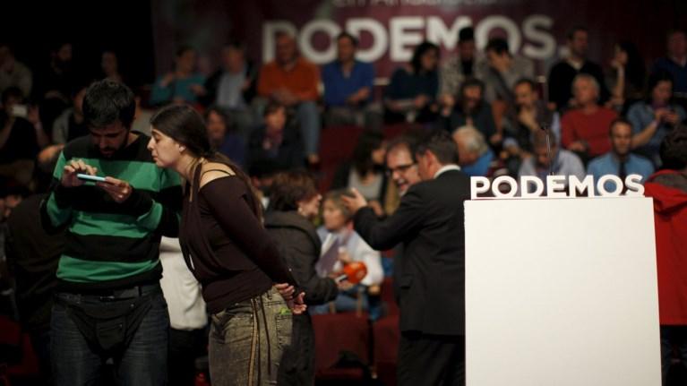 andalousia-to-sosialistiko-komma-kerdise-tis-ekloges---tritoi-oi-podemos