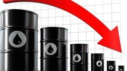 Σιγκαπούρη: Συνεχίζεται η πτωτική τάση στις τιμές του πετρελαίου