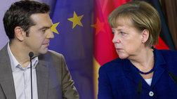 germanika-mme-o-tsipras-me-lista-gia-suntakseis-kai-fpa