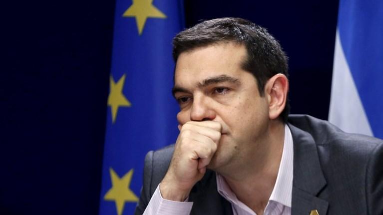nyt-o-tsipras-paleuei-kai-ta-lefta-teleiwnoun