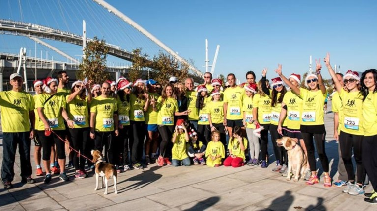 to-thetoc-mazi-me-to-marathon-team-greece-by-maria-polyzou