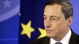 Τι θα απαντήσει ο Ντράγκι για την Ελλάδα