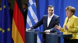 deite-live-tis-dilwseis-tsipra---merkel