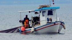 Τρεις νεκροί στην Ερμιόνη, βυθίστηκε αλιευτικό