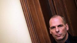 giati-akurwse-o-baroufakis-taksidi-sto-londino
