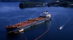 exxon-valdez-san-simera-i-prwti-thalasia-katastrofi-stin-ameriki