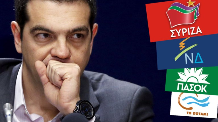 to-dilimma-tou-aleksi-tsipra-kai-oi-politikes-ekselikseis