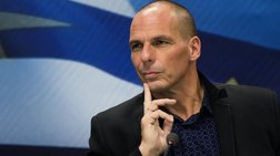 o-g-baroufakis-sti-lista-me-tous-korufaious-stoxastes-to-2015