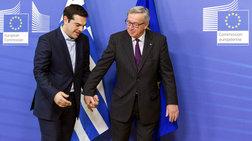 giounker-o-tsipras-mou-eipe-oti-ti-deutera-tha-exoume-ti-lista
