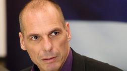 epanerxetai-o-baroufakis-me-arthro-sto-project-syndicate
