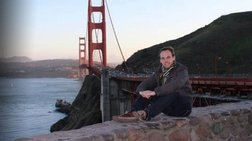 Andreas Lubitz: Ο συγκυβερνήτης που έριξε το αεροπλάνο