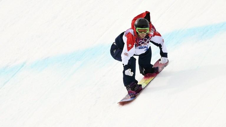 to-1st-snowjam-weekend-ston-parnasso-einai-gegonos