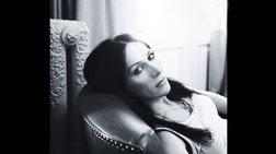 Μίνα Ορφανού: «Με πρόσβαλε και του χτύπησα το κεφάλι στην άσφαλτο»