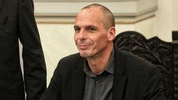 diaskedastiko-briskei-o-gbaroufakis-tis-fimes-gia-tin-paraitisi-tou