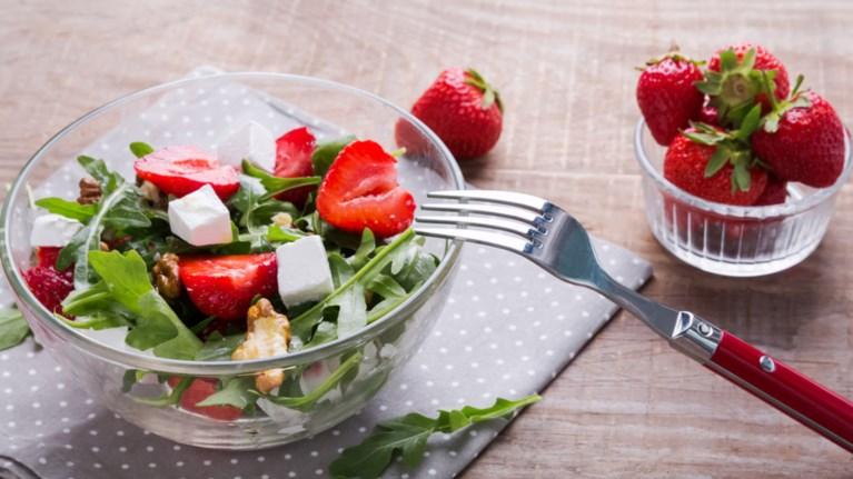 treis-drosistikes-salates-na-gleifete-ta-daktula-sas