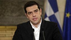 tsipras-lusi-me-tin-eurwpi-riksi-me-ti-diaploki