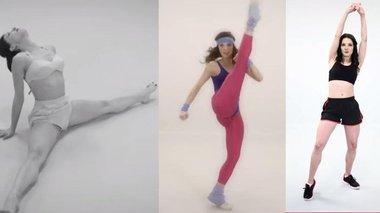 apo-to-stretch-sti-zumba-100-xronia-gumnastiki-se-100-deuterolepta-video