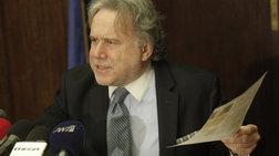 ΠΑΣΟΚ: Υπουργός Κατρούγκαλος!