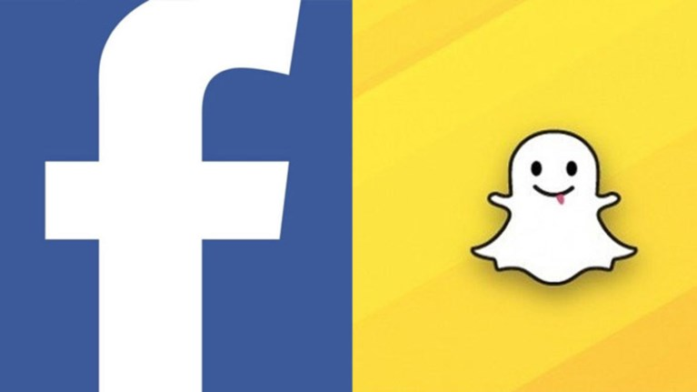 oi-geroi-exoun-facebook---oi-neoi-snapchat