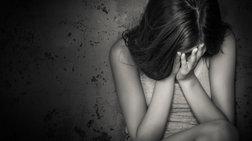 Η ομολογία της 24χρονης Ελένης: «Πώς σκότωσα τον προαγωγό μου»