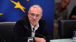 mardas-den-apokleiw-eurogroup-mesa-stin-ebdomada