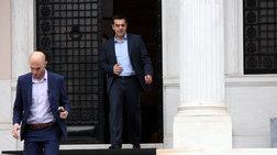 epimenei-o-tsipras-sti-stratigiki-sxesi-me-ti-rwsia