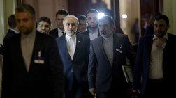 Ιράν: Παράταση στις διαπραγματεύσεις