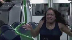 tromaktiki-farsa-sto-metro-tis-brazilias