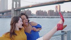 oi-amerikanoi-termatisan-ta-gkatzet-gia-selfie-me-tin-kakogoustia-tous
