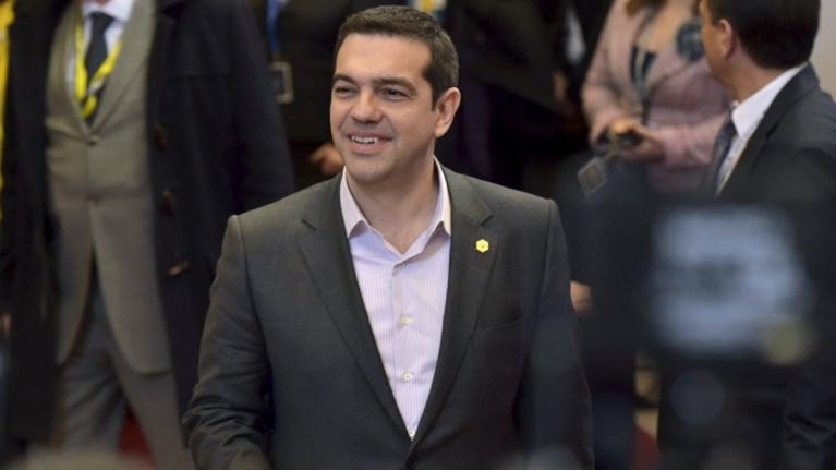 o-ekproswpos-tou-kremlinou-gia-tin-episkepsi-tsipra