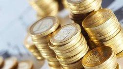 Ρύθμιση εξπρές, ΠΔΕ και …βαρυχειμωνιά σώζουν τα έσοδα