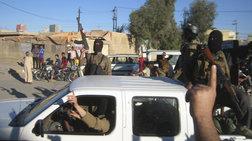 Υεμένη: Η Αλ Κάιντα πήρε τον έλεγχο στρατιωτικής βάσης